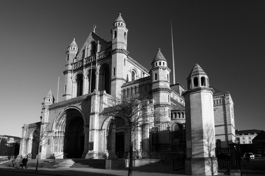 Photography by Belfast Photographer © Stephen Potts